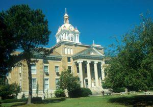 Fayette Municipal Court