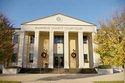 Marengo County Circuit Court