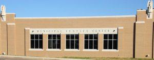 Montgomery Municipal Court