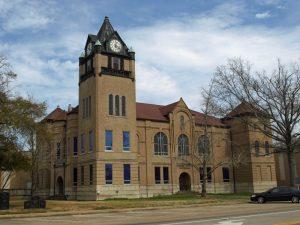 Auburn Municipal Court