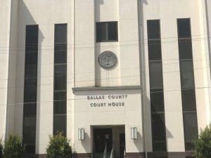 Dallas County Circuit Clerk