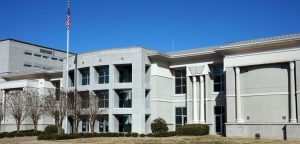 Etowah County District Court