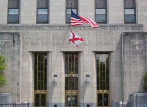 Jefferson County Court