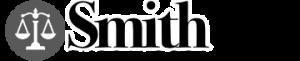 Smith Law Logo - Alabama DUI Lawyer